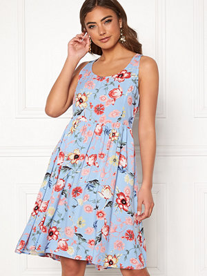 Jacqueline de Yong Star S/L Flowy Dress