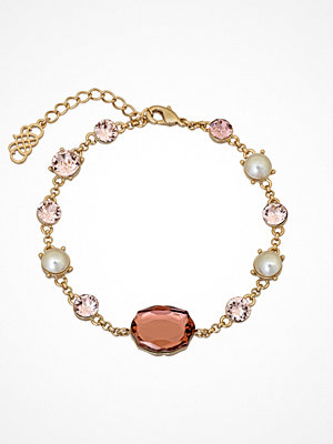 Lily and Rose armband Rosie Bracelet