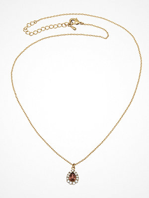 Lily and Rose halsband Amelie Necklace