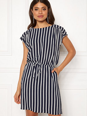 Vero Moda Sasha Bali Short Dress