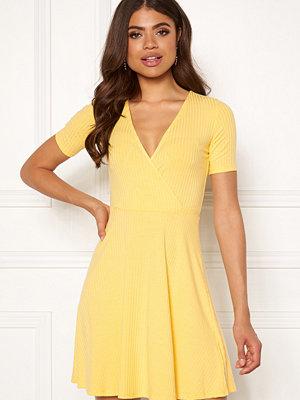 Sisters Point Pro-W Dress