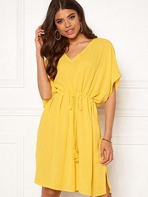 Object Marcella S/S Kaftan Dress