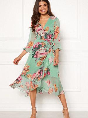 Y.a.s Malla 3/4 Dress