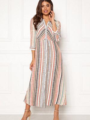Y.a.s Jayleen Shirt Dress