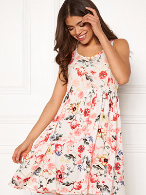 Jacqueline de Yong Star S/L Flowy Dress