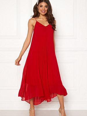 Vila Addi Strap Dress