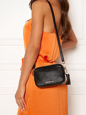 MICHAEL Michael Kors Mercer Crossbody