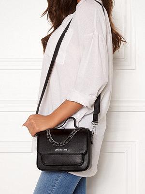 Handväskor - Love Moschino Easy Chain Bag