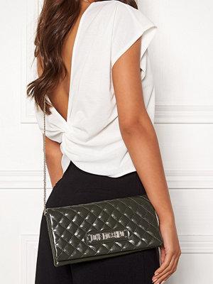 Love Moschino Evening Bag