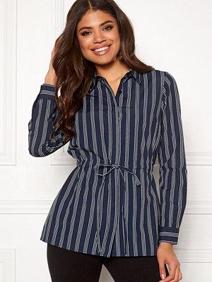 Skjortor - Happy Holly Corinne shirt tunic