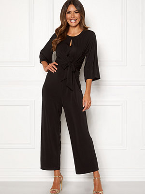 Jumpsuits & playsuits - Happy Holly Kim jumpsuit