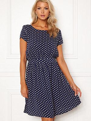 Jacqueline de Yong Logan S/S Dress