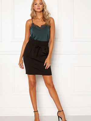 Object Lisa Abella Mini Skirt