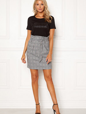 Object Lisa Abella Mini Skirt