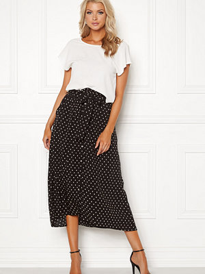 co'couture Cazur Skirt