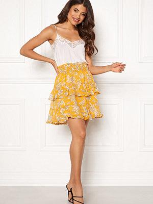Kjolar - Y.a.s Ray Short Skirt