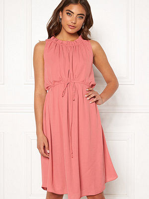 Twist & Tango Marielle Dress