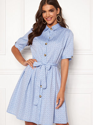 Sisters Point Nutti Dress