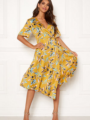 Pieces Agnete 2/4 Dress