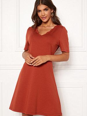 Vila Rylie S/S Dress