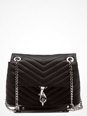 Rebecca Minkoff Edie Crossbody Pebble Bag