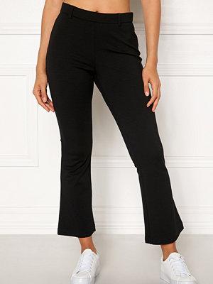 Object byxor Nicky 7/8 Slim Pant