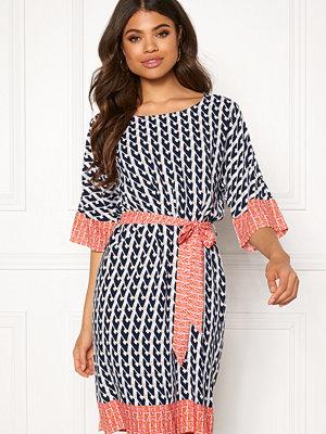 Object Nuja S/S Dress