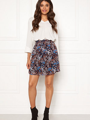 co'couture Serula Skirt