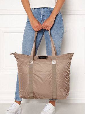 Day Et omönstrad shopper Day Gweneth Tone Bag