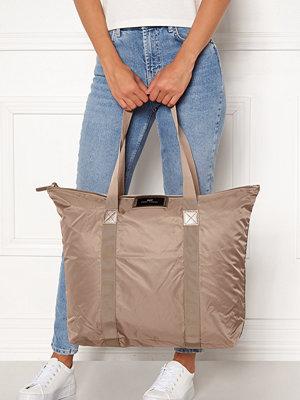 Day Et omönstrad väska Day Gweneth Tone Bag