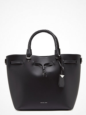 MICHAEL Michael Kors Blakely Bucket Bag