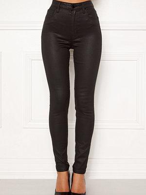 Jeans - Guess Super Hirise Jeans