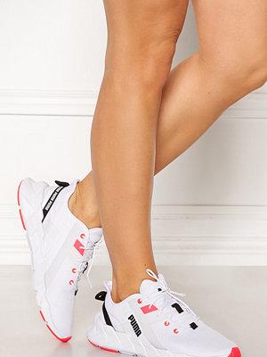 Puma Weave XT Sneakers