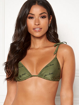 Love Stories Joy Bra Bikini Top