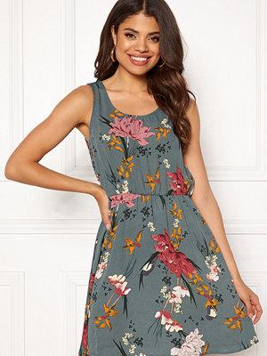 Only Eleonora S/L Dress