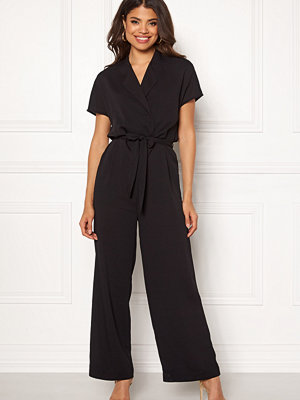 Jumpsuits & playsuits - Selected Femme Olia-Luane 2/4 Jumpsuit