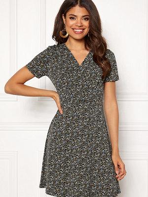 Pieces Emanuelle SS Dress