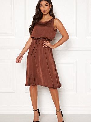 Jacqueline de Yong Appa S/L Dress