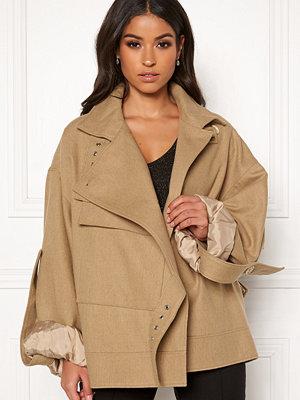 Dagmar Jaqueline Jacket