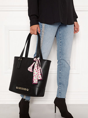 Love Moschino Love Moschino Letter Bag
