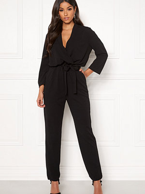 Jumpsuits & playsuits - Jacqueline de Yong Geggo Treats 3/4 Jumpsuit