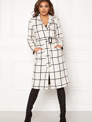 Make Way Penelope coat