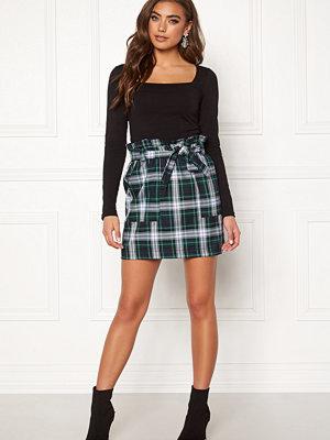 Bubbleroom Melina skirt