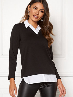 Happy Holly Kylie 2in1 top