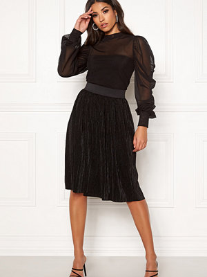 Jacqueline de Yong Nethe Skirt