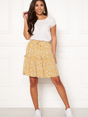 Pieces Ciya HW Skirt
