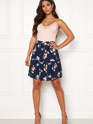 Pieces Ciya HW Skirt