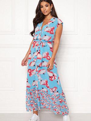 Y.a.s Vamilla Ankle Dress