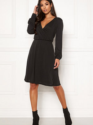 Object Sandy Nadia L/S Dress