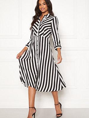 Y.a.s Savanna SS Midi Dress